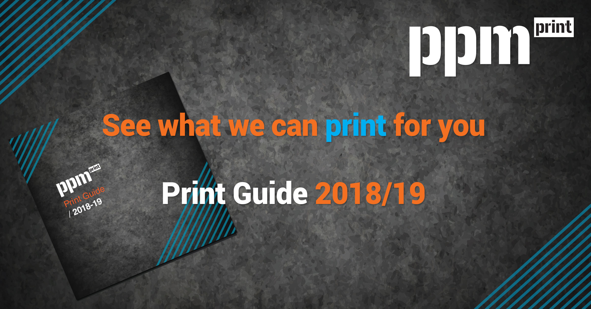 print guide